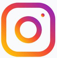 Instagram-logo-Instagram.png
