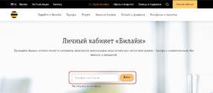 Avtorizatsiya-v-lichnom-kabinete-300x131.jpg