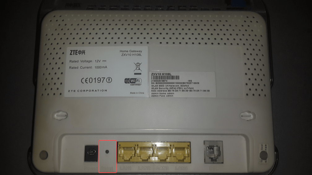 zabyl-parol-ot-routera-image2.png