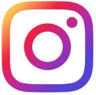 Vtoroj-akkaunt-Instagram.png