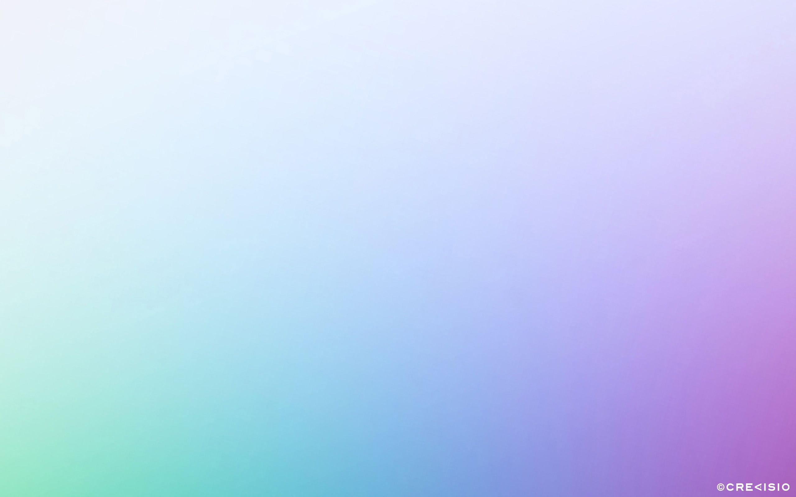 crevisio-127-ehzxnr6mx.jpg