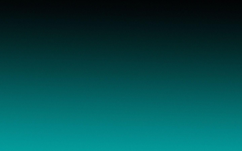 abstraktsiia_gradient_razmytost_155090_1440x900.jpg