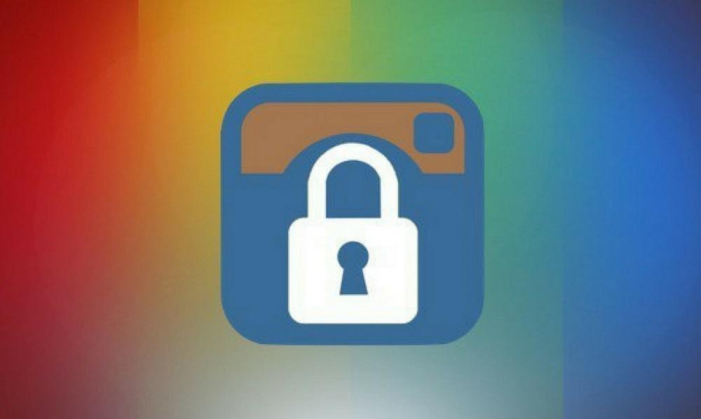 kak-vosstanovit-dostup-k-vremenno-zablokirovannomu-instagram.jpg