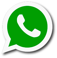 whatsapp-mini.jpg