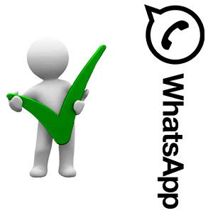 Whatsapp-registratsya.jpg