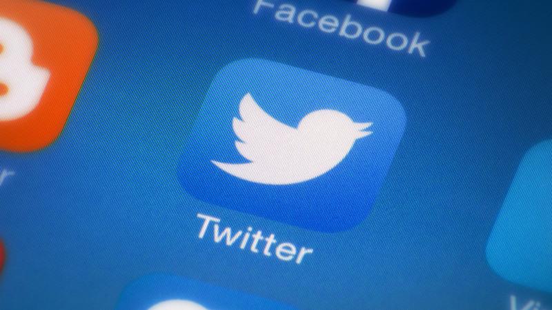 Ikonka-mobilnogo-prilozheniya-Twitter-dlya-iOS.jpg