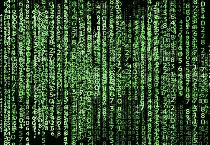matrix-3109378__480.jpg