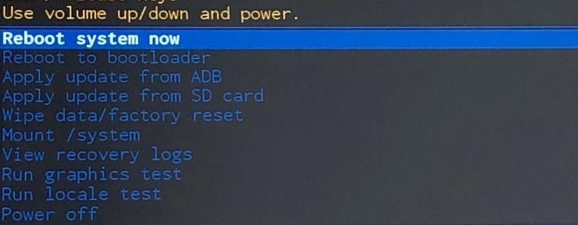 reboot-system.jpg