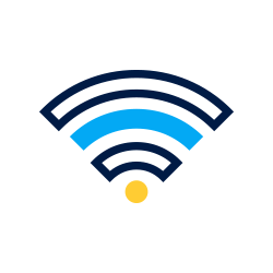 54fz_internet.png