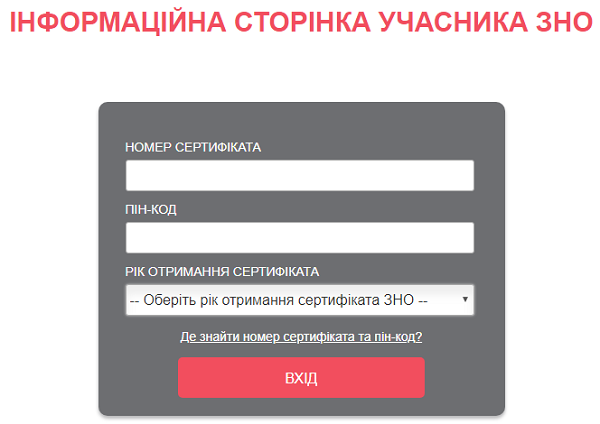 informacijna-storinka-uchasnyka-zno.png