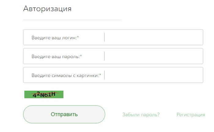 1534239623_npf-safmar-vhod.jpg
