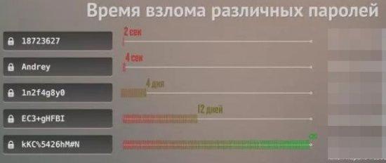 parol-stm-1-550x232.jpg