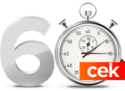 60cek-logo.png