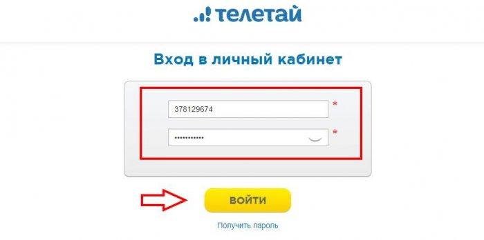 1518602762_teletie-vhod.jpg