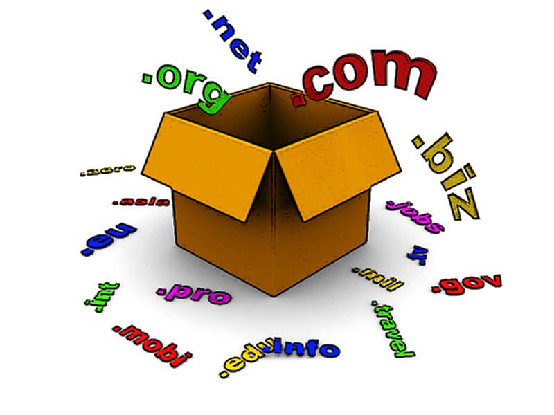 registracija-domennogo-imeni.png