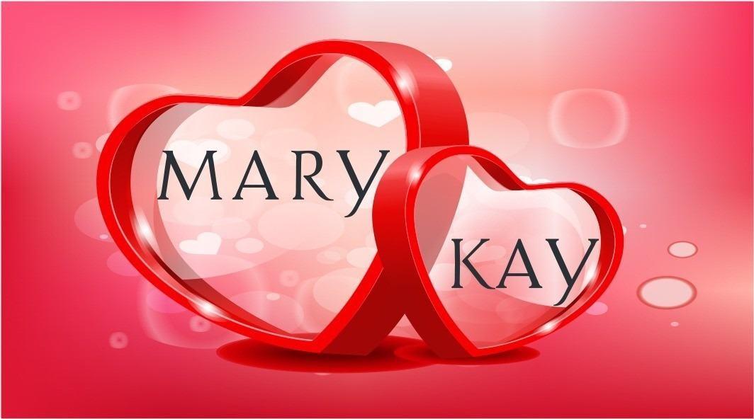 mary-kay-lk-2.jpg