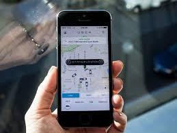 uber-mobile.jpg