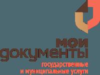 cat-logo-mfc.png