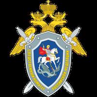 cat-logo-sledcom.png