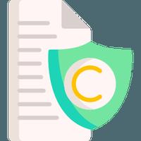 cat-logo-ombudsman.png