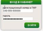 u115073-20180530170807.jpg
