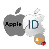 kak-otklyuchit-dvuhfaktornuyu-autentifikatsiyu-v-apple-id-1.png