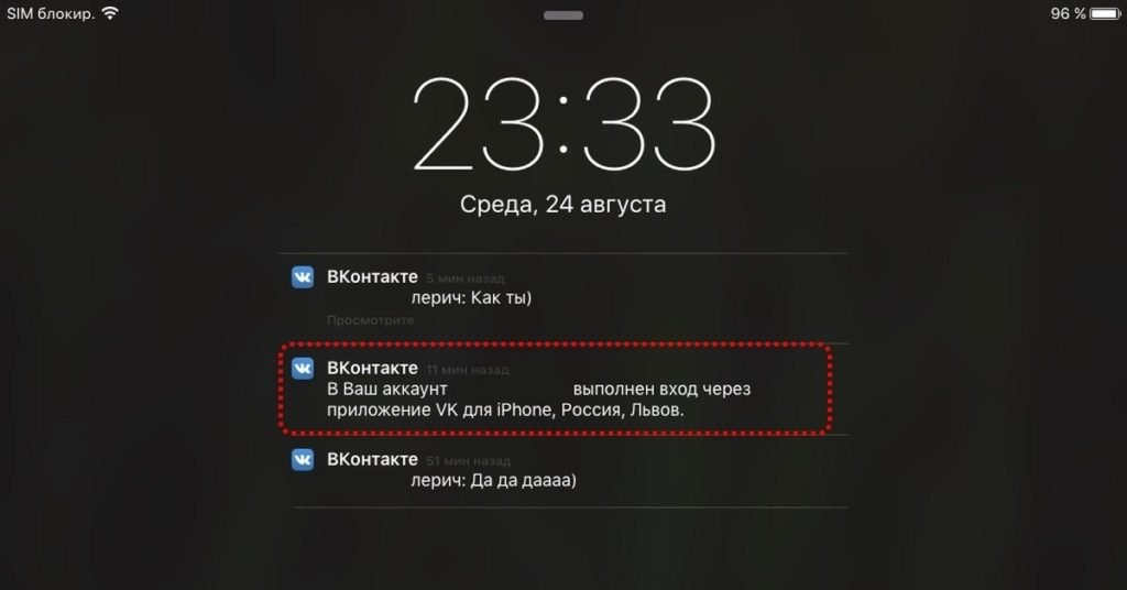 og_og_1478005174261651916-1024x536.jpg