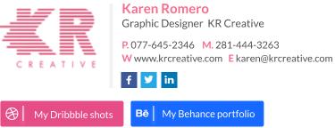 wisestamp-signature-for-graphic-designer-with-portfolio.jpg