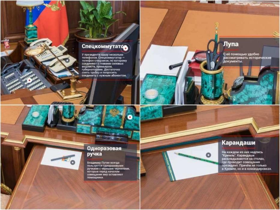 lichnyj-kabinet-vladimira-putina-foto-3-1024x768.jpg