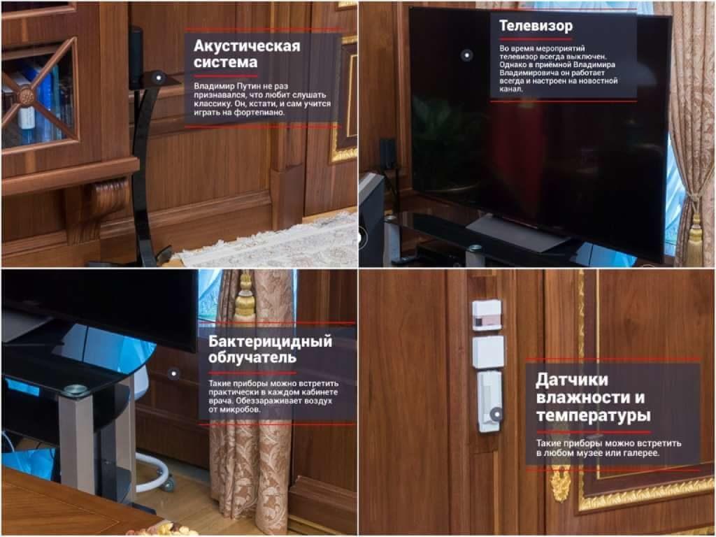 lichnyj-kabinet-vladimira-putina-foto-5-1024x768.jpg