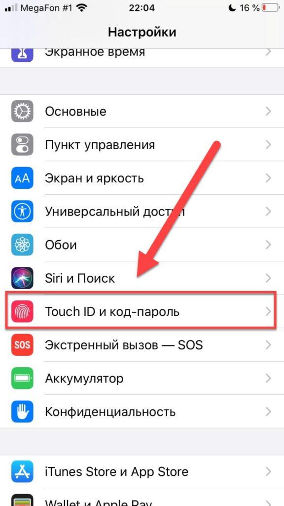 Пункт-меню-Touch-ID-576x1024.jpg