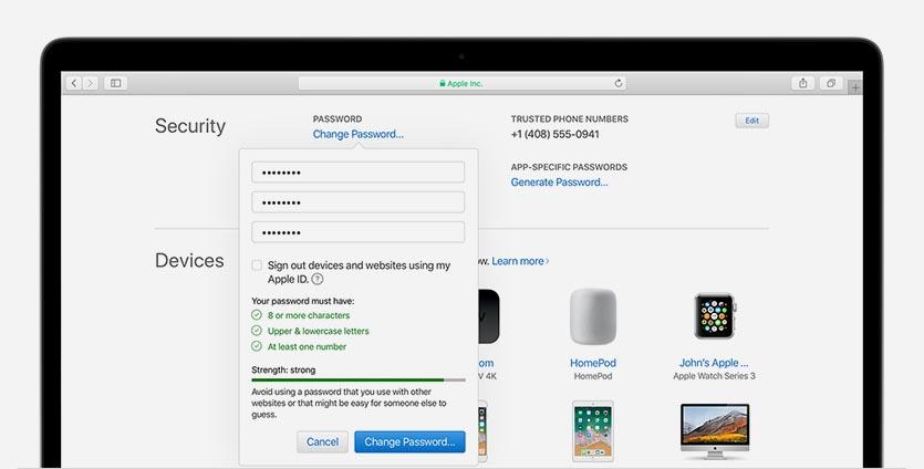 macos-high-sierra-appleid-change-password.jpg