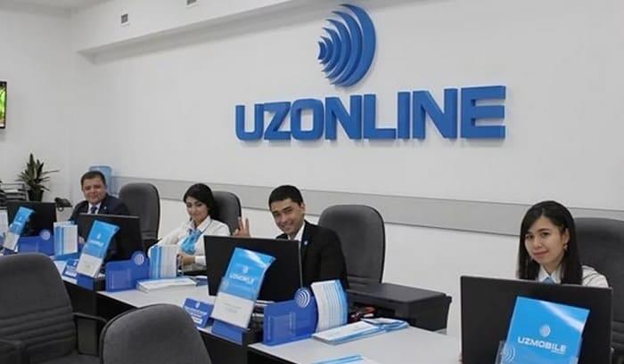 Uzonline3.jpg