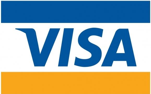 visa1.jpg
