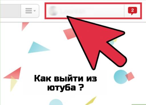screenshot-www.google.az-2017-06-01-01-52-11.png