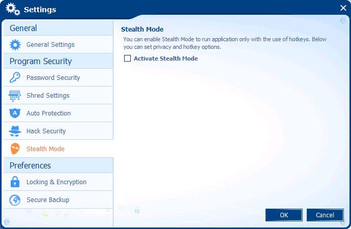 folder-lock-settings.png