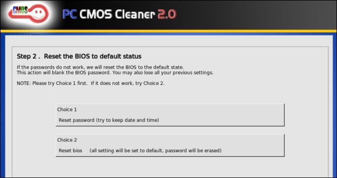 ispolzovanie-utility-pc-cmos-cleaner.jpg