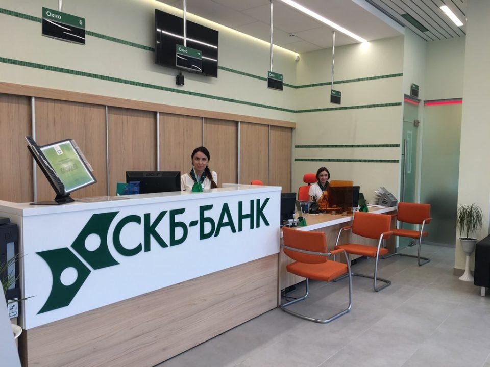 Ofis_Rostovskiy_2-960x720.jpeg