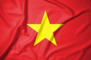 vietnam-300x199.jpg