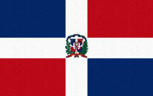 dominican-300x188.jpg