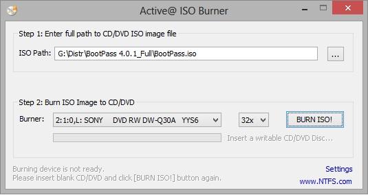 active-iso-burner.jpg