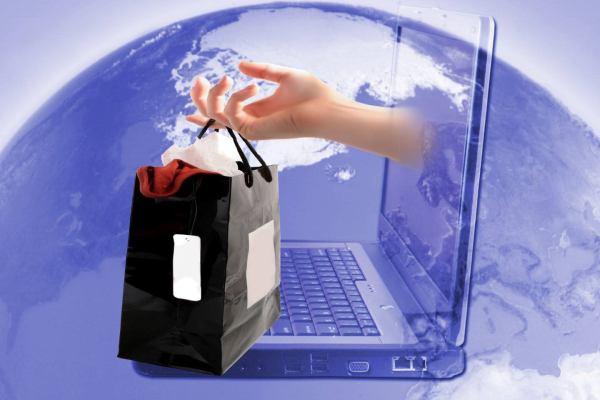 pokupki-virtualnoj-kartoj-sberbanka.jpg