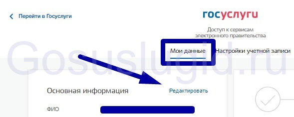 6.-Menyaem-nomer-pasporta.jpg