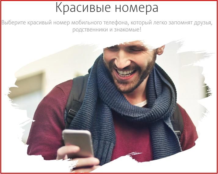 screenshot_1-45-1.jpg