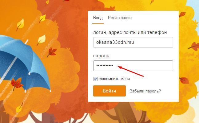 Меняем-атрибут-«password»-на-«text»-1.jpg