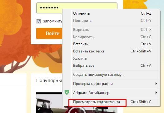 Меняем-атрибут-«password»-на-«text»-2.jpg
