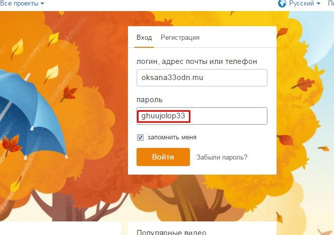 Меняем-атрибут-«password»-на-«text»-4.jpg