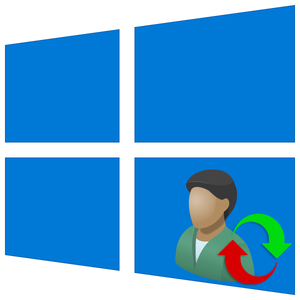 Sbros-parolya-Administratora-v-Windows-10.png