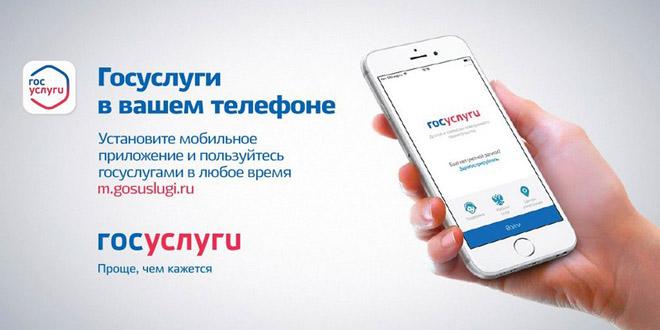 pp_image_39780_5q0ngys4vtgosuslugi-mobilnoe-prilozhenie.jpg