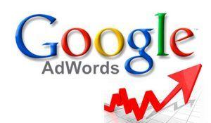 chto-takoe-google-adwords.jpg